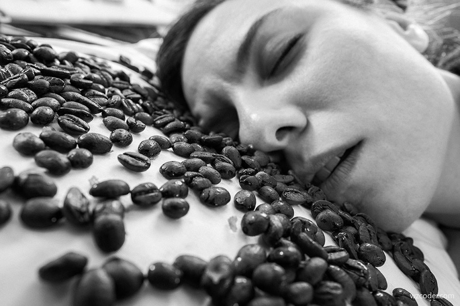 gratisography-sleeping-coffee-beans-thumbnail.jpg