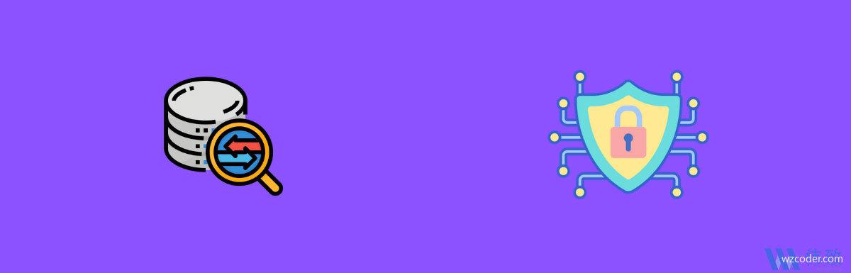 网络安全的8个最佳实践操作.jpg