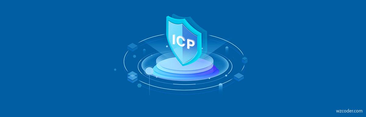 icp_big.jpg