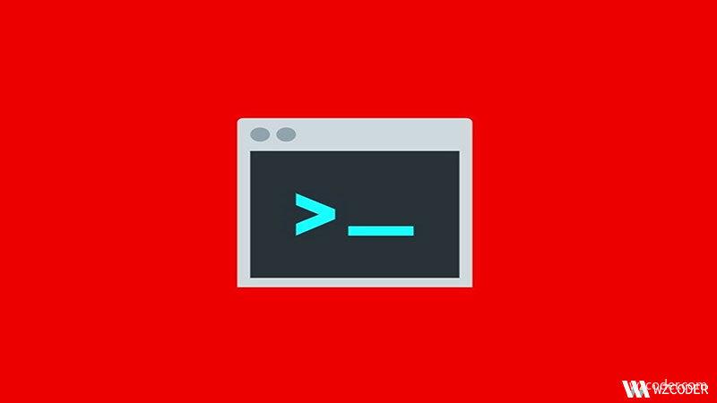 Linux上如何监控CPU和内存指标