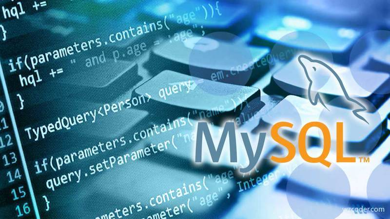 MySQL性能优化-条件下推到物化表