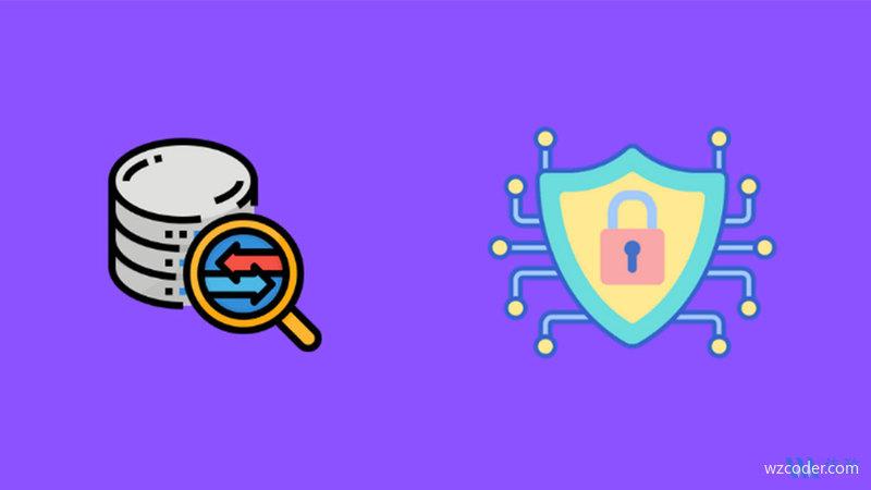 无锡网站建设涉及网络安全的几个最佳实践操作