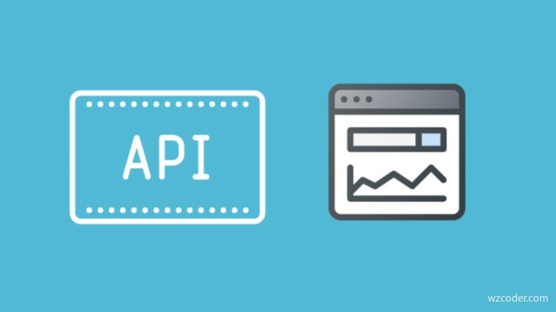 外贸网站设计开发中15个最佳API