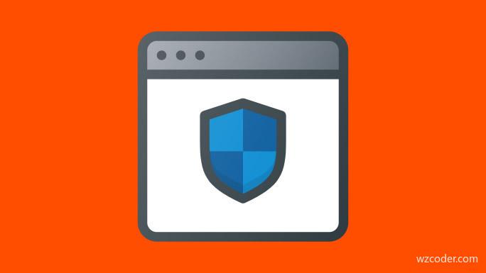 网站小程序开发启用Apache和Nginx的CORS