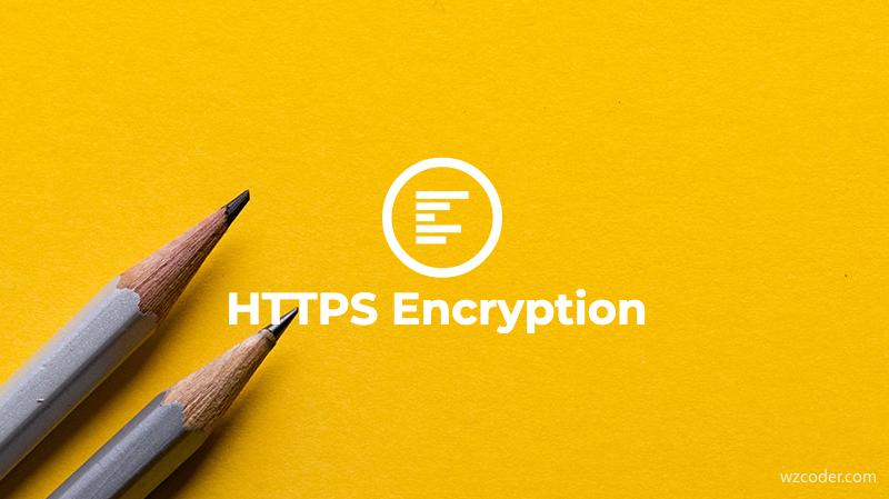 将网站移至HTTPS / SSL提示与技巧
