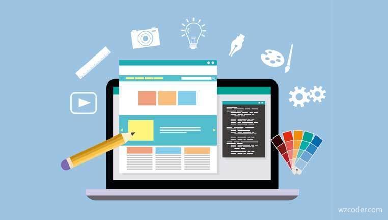 网站设计对企业业务有何影响