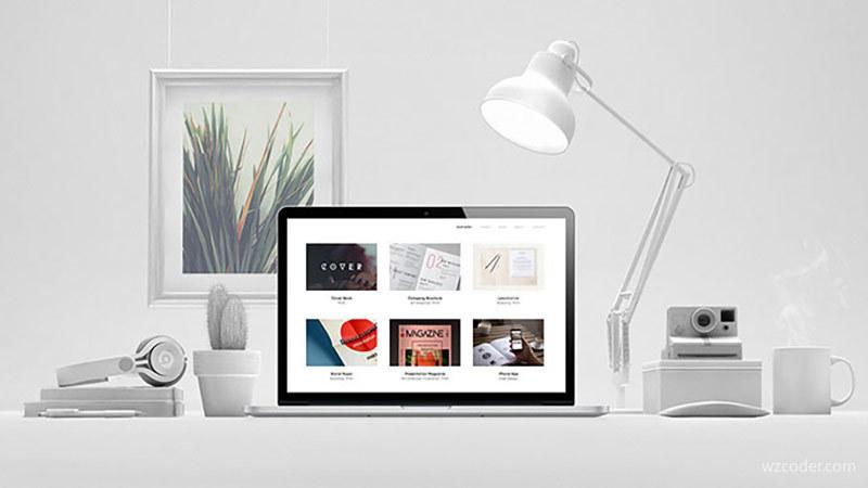 网站首页在网站设计制作中的作用