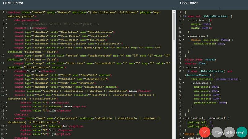 Web开发科普解析(三)Web开发的流行语言